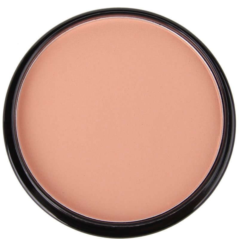 W7 Puff Perfection Cream Powder Compact True Touch 10g
