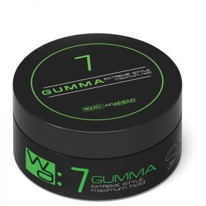 Wahl Academy Collection Gumma 100 Ml
