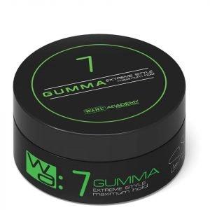 Wahl Academy Collection Gumma 100 Ml