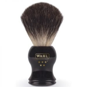 Wahl Badger Bristle Shaving Brush