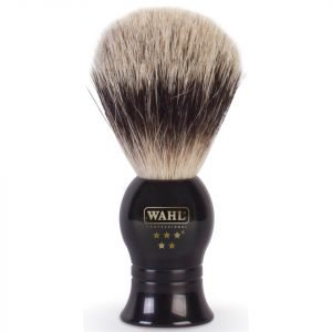 Wahl Boar Bristle Shaving Brush