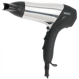 Wahl Chrome Ionic Dryer