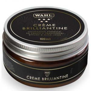 Wahl Creme Brilliantine 100 Ml