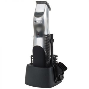 Wahl Groomsman Mains / Rech Trimmer
