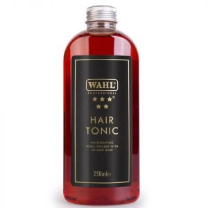 Wahl Hair Tonic 250 Ml