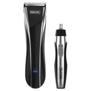 Wahl Lithium Ultimate Clipper