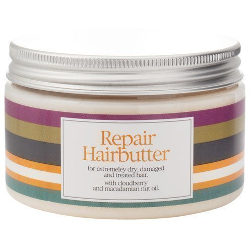 Waterclouds Repair Hair Butter