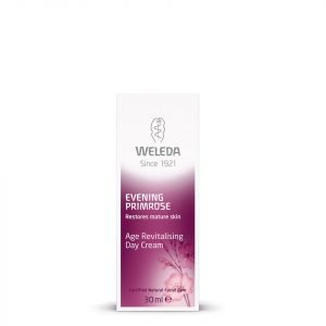 Weleda Evening Primrose Day Cream 30 Ml
