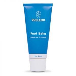 Weleda Foot Balm 75 Ml
