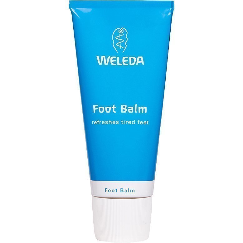 Weleda Foot Balm 75ml