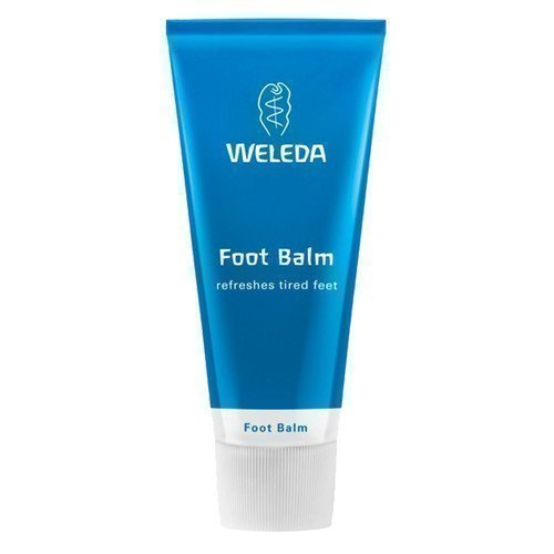 Weleda Foot Balm