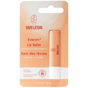 Weleda Lip Balm 4.8 G
