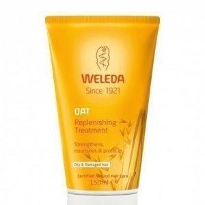 Weleda Oat Replenishing Treatment 190 ml