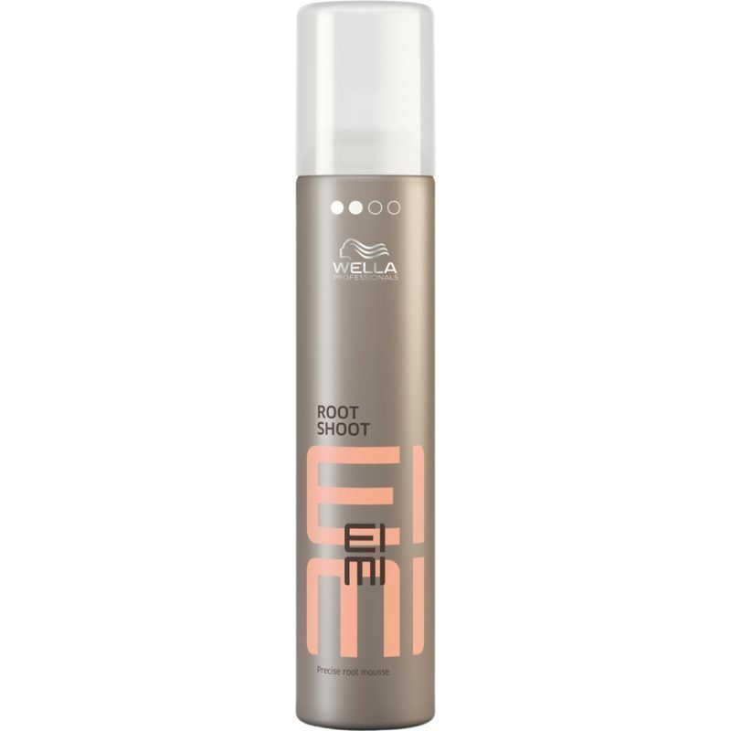 Wella EIMI Root Shoot 200ml