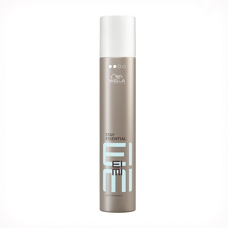 Wella EIMI Stay Essential Light Crafting Spray 300ml