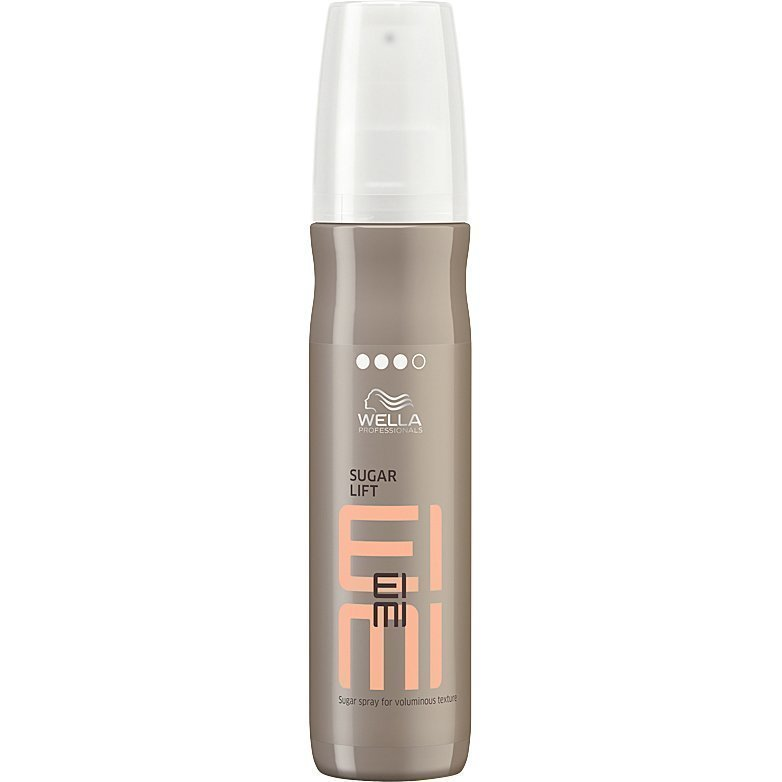 Wella EIMI Sugar Lift Sugar Spray For Voluminous Texture 150ml