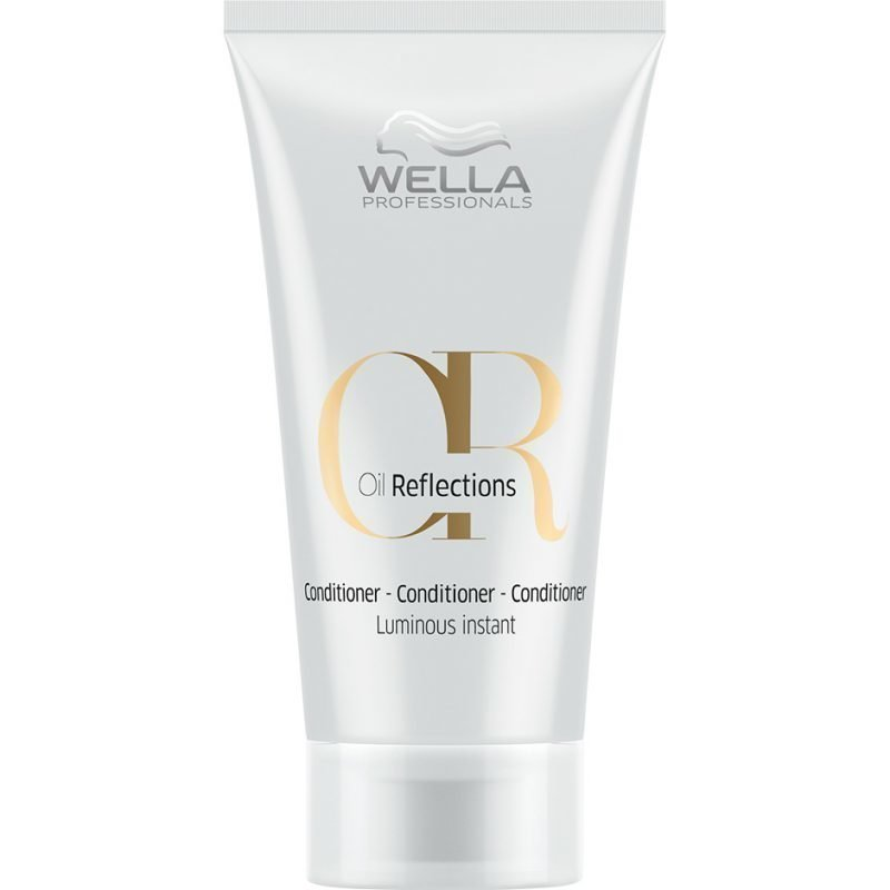 Wella Oil Reflections Conditioner 200ml