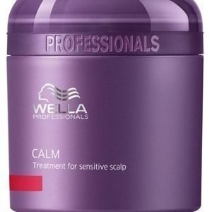 Wella Professionals Balance Calm Sensitive Mask