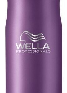 Wella Professionals Balance Calm Sensitive Shampoo