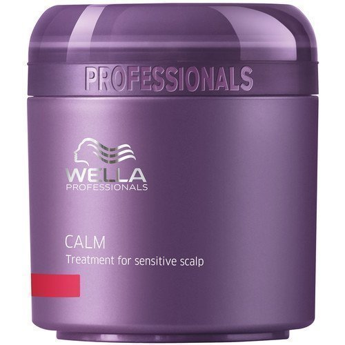 Wella Professionals Care Balance Calm Sensitive Mask