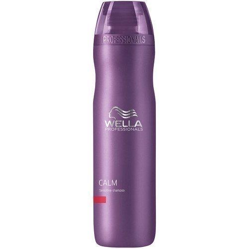 Wella Professionals Care Balance Calm Sensitive Shampoo