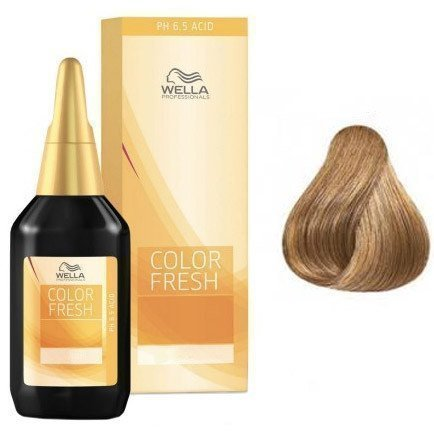 Wella Professionals Care Color Fresh 8/0