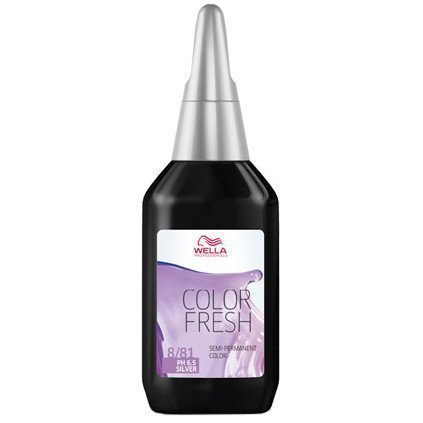 Wella Professionals Care Color Fresh 8/81