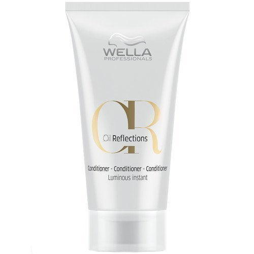 Wella Professionals Care Oil Reflection Conditioner