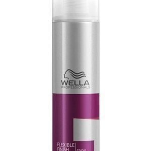 Wella Professionals EIMI Flexible Finish