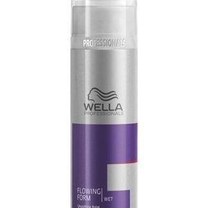 Wella Professionals EIMI Flowing Form