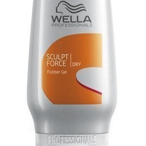 Wella Professionals EIMI Sculpt Force