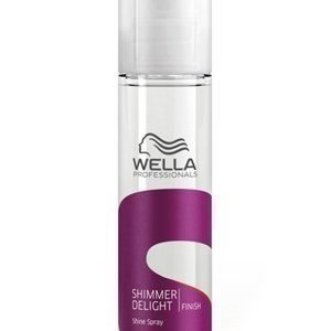 Wella Professionals EIMI Shimmer Delight