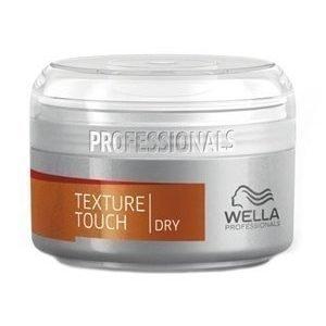 Wella Professionals EIMI Texture Touch