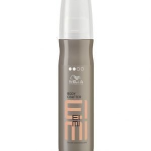 Wella Professionals Eimi Body Crafter Volyymisuihke 150 ml