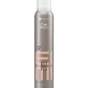 Wella Professionals Eimi Dry Me Kuivashampoo 180 ml