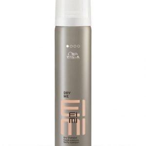 Wella Professionals Eimi Dry Me Kuivashampoo 65 ml