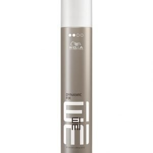 Wella Professionals Eimi Dynamic Fix Hairspray Hiuskiinne 300 ml