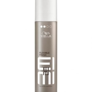 Wella Professionals Eimi Flexible Finish Pumppulakka 250 ml