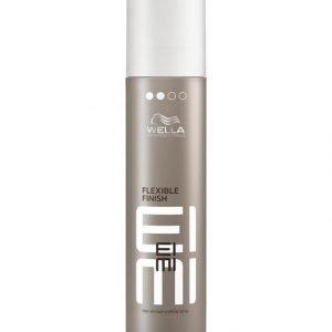 Wella Professionals Eimi Flexible Finish Pumppulakka 250 ml