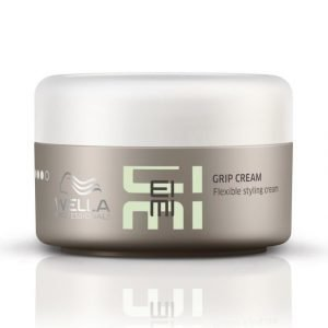 Wella Professionals Eimi Grip Cream Muotoiluvoide 75 ml