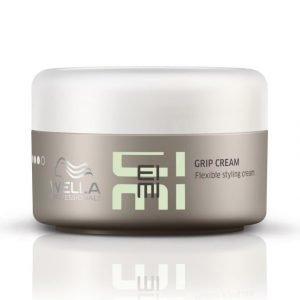 Wella Professionals Eimi Grip Cream Muotoiluvoide 75 ml