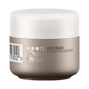 Wella Professionals Eimi Grip Cream Styling Paste Muotoiluvaha 15 ml