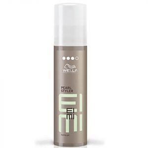 Wella Professionals Eimi Pearl Styler Gel 30 Ml
