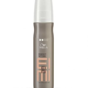 Wella Professionals Eimi Perfect Setting Föönausneste 150 ml