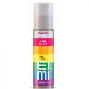 Wella Professionals Eimi Pride Pearl Styler 100 Ml Limited Edition