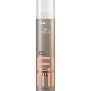 Wella Professionals Eimi Root Shoot Tyvikohottaja 200 ml