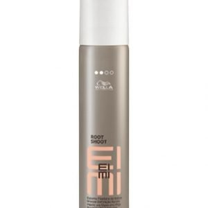 Wella Professionals Eimi Root Shoot Tyvikohottaja 75 ml