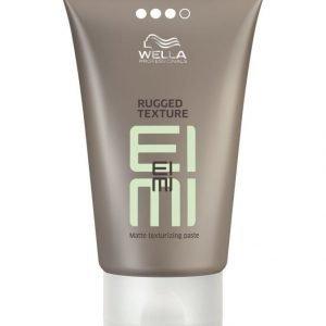 Wella Professionals Eimi Rugged Texture Mattainen Muotoilupasta 75 ml