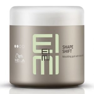 Wella Professionals Eimi Shape Shift Napakka Kumimainen Muotoiluvaha 150 ml