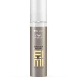 Wella Professionals Eimi Shimmer Delight Shine Spray Kampaussuihke 40 ml